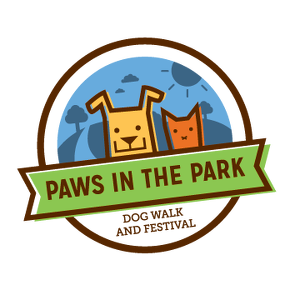 Team Page: The Pawsitive Pawty
