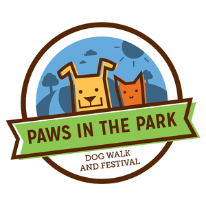 2020 Paws in the Park